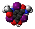 Iotalamic-acid-3D-spacefill.png