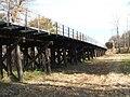 IowaRiverFloodwayTrestle.jpg