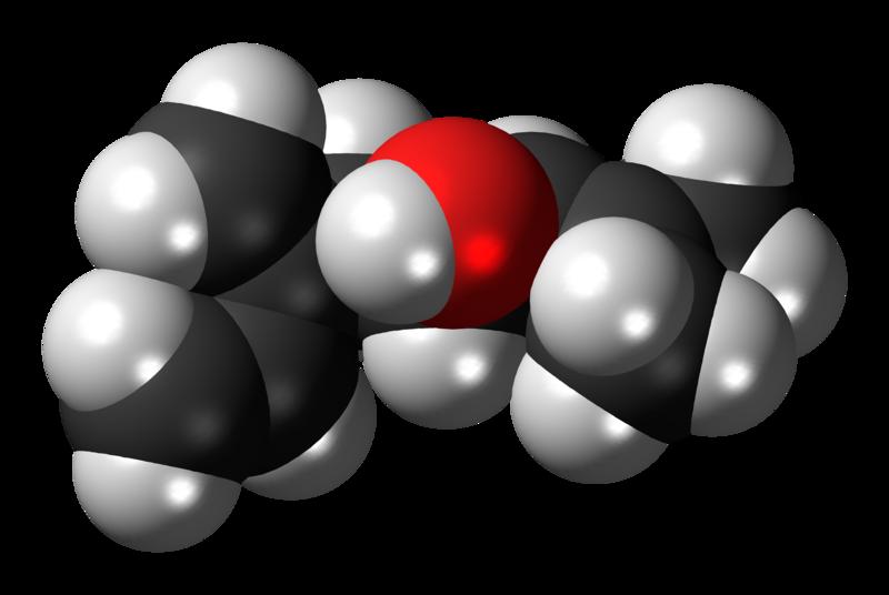 File:Ipsdienol-3D-spacefill.png