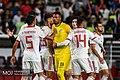 Iran - Oman, AFC Asian Cup 2019 42.jpg