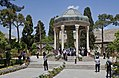 Iran 7926 Shiraz, Iran (14038627424).jpg