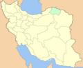 Iran locator28.png