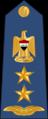 IraqAirForceRankInsignia-6.png