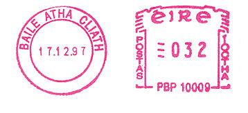 Ireland stamp type BD8.jpg