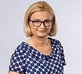 Irena Lichnerowicz-Augustyn.jpg