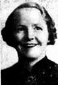 Irene Adelaide Greenwood.png