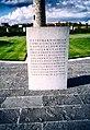 Irish-peace-tower-counties-belgium.redvers.jpg