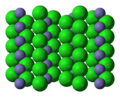 Iron(II)-chloride-xtal-3D-SF-A.png