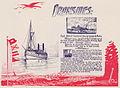 Ironsides (steamship 1864) 03.jpg
