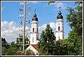 Irsee, Germany - panoramio (6).jpg