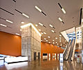 Irving Convention Center Main Lobby.jpg