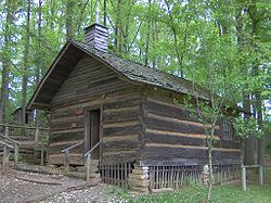 Irwin's-chapel-log-church-tn-nc1.jpg
