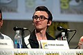 Isaac Hempstead-Wright, The Boxtrolls, 2014 Comic-Con 2.jpg