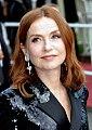 Isabelle Huppert Cannes 2018.jpg
