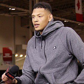 Image illustrative de l'article Isaiah Austin
