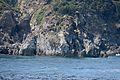 Ischia desde el mar. 21.JPG