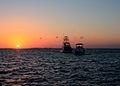 Isla Mujeres (3256261703).jpg