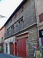 Isle-sur-la-Sorgue - Maison Raimbaut 6.jpg
