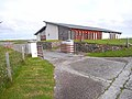 Isle of Tiree Community Centre - geograph.org.uk - 1459981.jpg