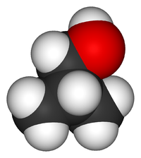 Isobutanol-3D-vdW.png
