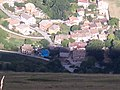 Isola San Biagio, Montemonaco 02.jpg