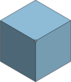 Isometric cube.png