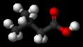 Isovaleric-acid-3D-balls.png