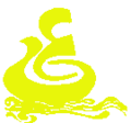 Ispms-logo-yellow.png