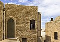 Israel-2013-Jaffa 04.jpg