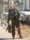 Israelifighter