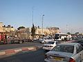Istanbul and Jerusalem trip (4174385328).jpg