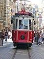Istanbul tramvay.JPG