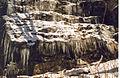 Istapper i Bergen - panoramio - Eduardo Manchon.jpg