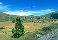 Italia - Francia a 2000 mt. - panoramio.jpg