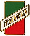 Italvega badge logo.jpg