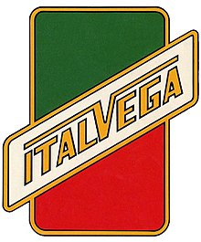 Italvega badge logo.jpg