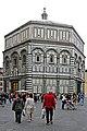 Italy-0930 (5191939074).jpg