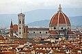 Italy-1036 - Basilica di Santa Maria (5201147633).jpg
