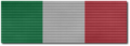 Italy Ribbon.png
