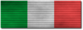 Italy Ribbon Shadowed.png