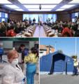 Italy coronavirus 2020 collage.png