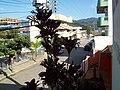 Itapema rua 129 py5aal.jpg