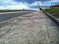 Itupeva - panoramio (719).jpg
