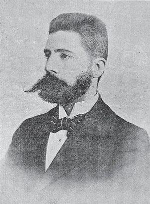 Ivan Hadzhinikolov - Ivan Hadzhinikolov