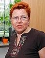Iveta Hanulíková.jpg
