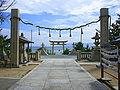 Iwatsuhime shrine001s2048.jpg