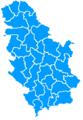 Izbori-Parl2014okruzi.png