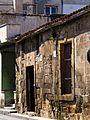 Izgled-Old House-1.jpg