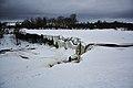 Jägala juga talvel2.JPG