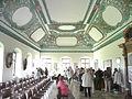 Jägersaal.jpg